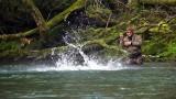 SPRING RUN by Todd Moen – Steelhead Fishing
