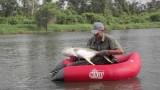 """Tapâm – a flyfishing journey – 2010 Drake Flyfishing Video Awards Winning Clip """"Best Fishing"""""""
