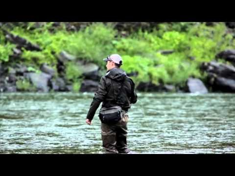 Steelhead Fly Fishing – Spey & Switch – Red Truck Fly Rods – Explore