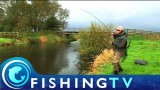How To Catch Pike On The Fly With Nick Hart – Fishing TV