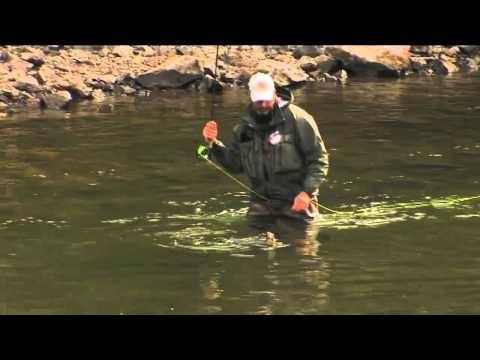 Alaska Fly Fishing Grayling, Alaska Grayling Alaska Adventures Lodge Part 6 HD