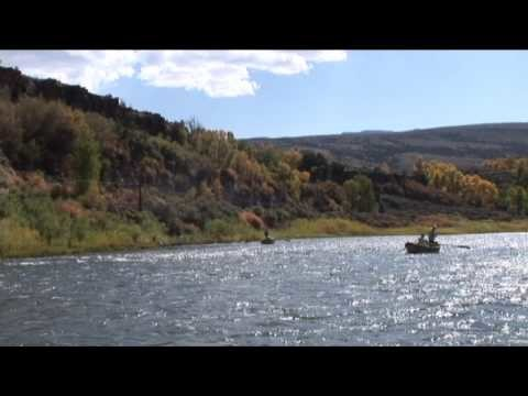 Boulder Boat Works Drift Boats for Fly Fishing and Whitewater Dories