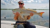 Saltwater Fly Fishing Orlando Florida