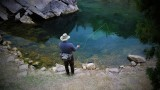 Utah's Green River – Fly Fishing the Aquarium