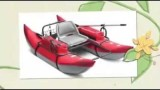 Top 10 Best Fishing Pontoon Boats to Buy