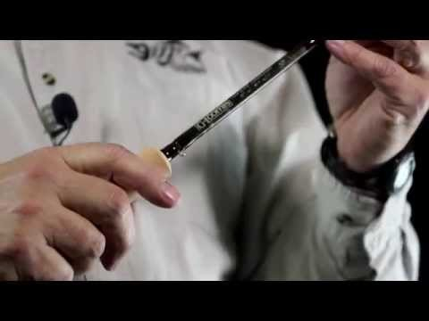 G Loomis Shore Stalker Warm Water Fly Fishing Rod Product Overview