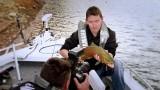 *Trout Fishing!* BIG FISH SMALL BOATS – Season 3, Episode 3