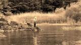 warmwater flyfishing 090620