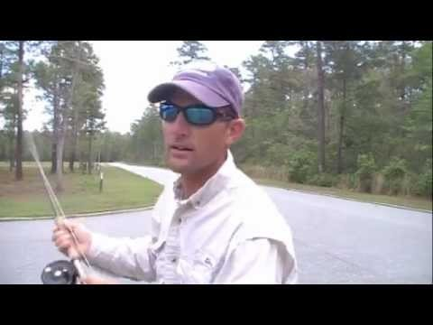 Saltwater Quick Cast Drills – Fly Fishing & Casting
