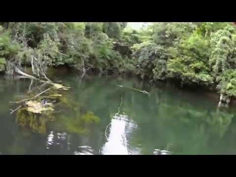 2015.06.20 Warmwater Fly Fishing