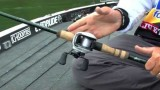 5 Must Have Rod & Reel Combos