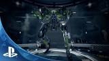 RIGS – E3 2015 | PS4