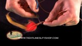 The best fly fishing loop knot