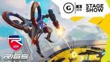Stage Demo: RIGS: Mechanized Combat League – E3 2015