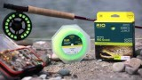 How to Choose a Trout Line – Fly Fishing