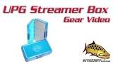 Umpqua UPG Streamer Fly Fishing Box