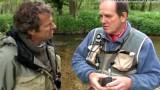 Terry Lawton #4 – Fishing Vest