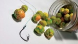 How to tie a fishing hook to the line ( Easy Fast and Secure , Tutorial )