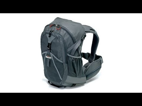 Umpqua Surveyor 1100 Fly Fishing Backpack