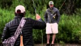 Men's Fly-Fishing Clothing: Trout Bum by Orvis