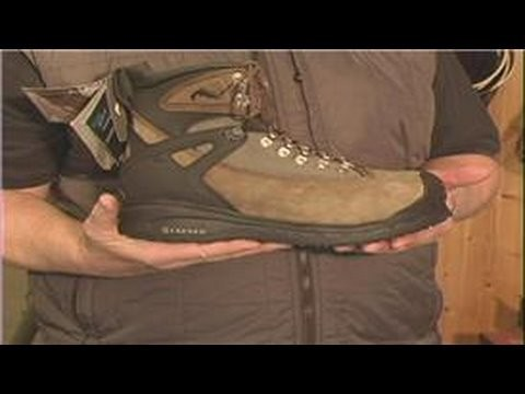 Fly Fishing Basics : How to Buy Fly Fishing Waders
