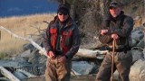 SIMMS Waders and Fishing Gear: An interview with KC Walsh on SIMMS Waders and the SIMMS story