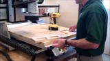 CNC Fly Fishing Box 3