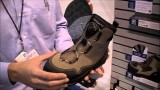 Korkers fly fishing boots 2011 Preview