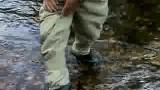 Fly Fishing Waders – Orvis Pro Guide Waders
