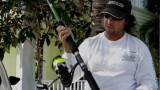 Ultimate Fishing Combo 2013 – Best Rods n Reels