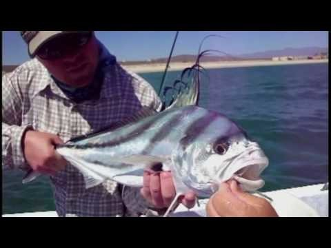Fly Fishing Clothing & Apparel: Rail Riders, The Toughest Fly Fishing Clothes On The Planet