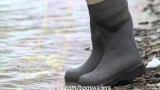 Orvis Bogs Bootfoot Fly Fishing Waders