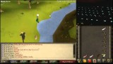 RuneScape 2007 – Best Guide to Fly Fishing Power-Methods