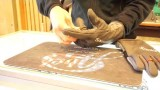 TCO FLY SHOP: Simms 2014 Glove Line Demystified