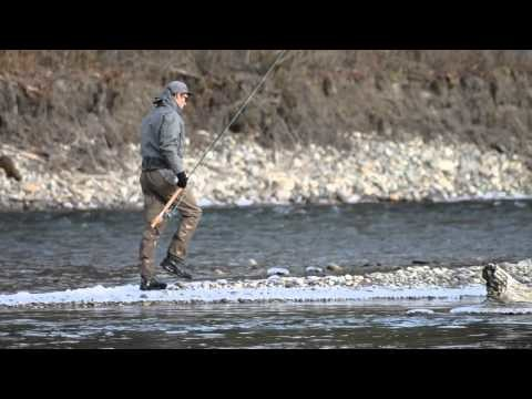 Redington SonicDry Fly Fishing Waders