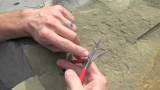 RISING – Ultralight Pliers