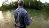 Fly Fishing in Texas – Living Waters Fishing Guide