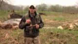 Tight Lines Fly Fishing Lesson-How to read the water