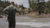 UMPQUA Toketee Fly Fishing Vest Product Overview