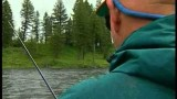 Fly Fishing Adventure, Idaho's Henry's Fork Adventure